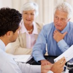 Find a Local Pension Advisor